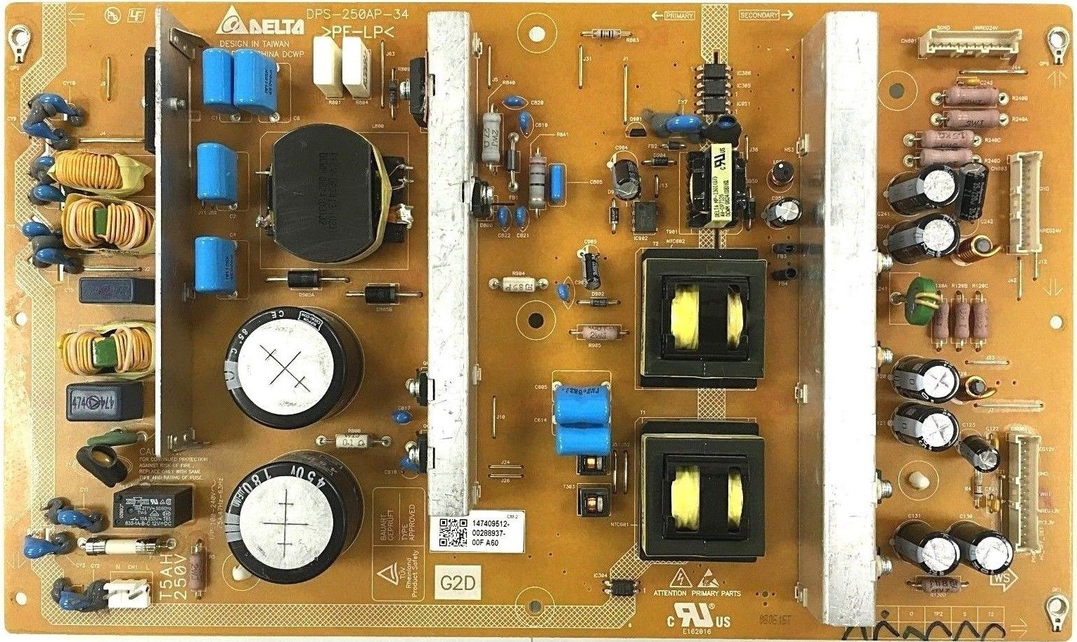 LCD – Page 2 – Digital Electronic Parts Power Supply Schematic Diagram Dps Ap on